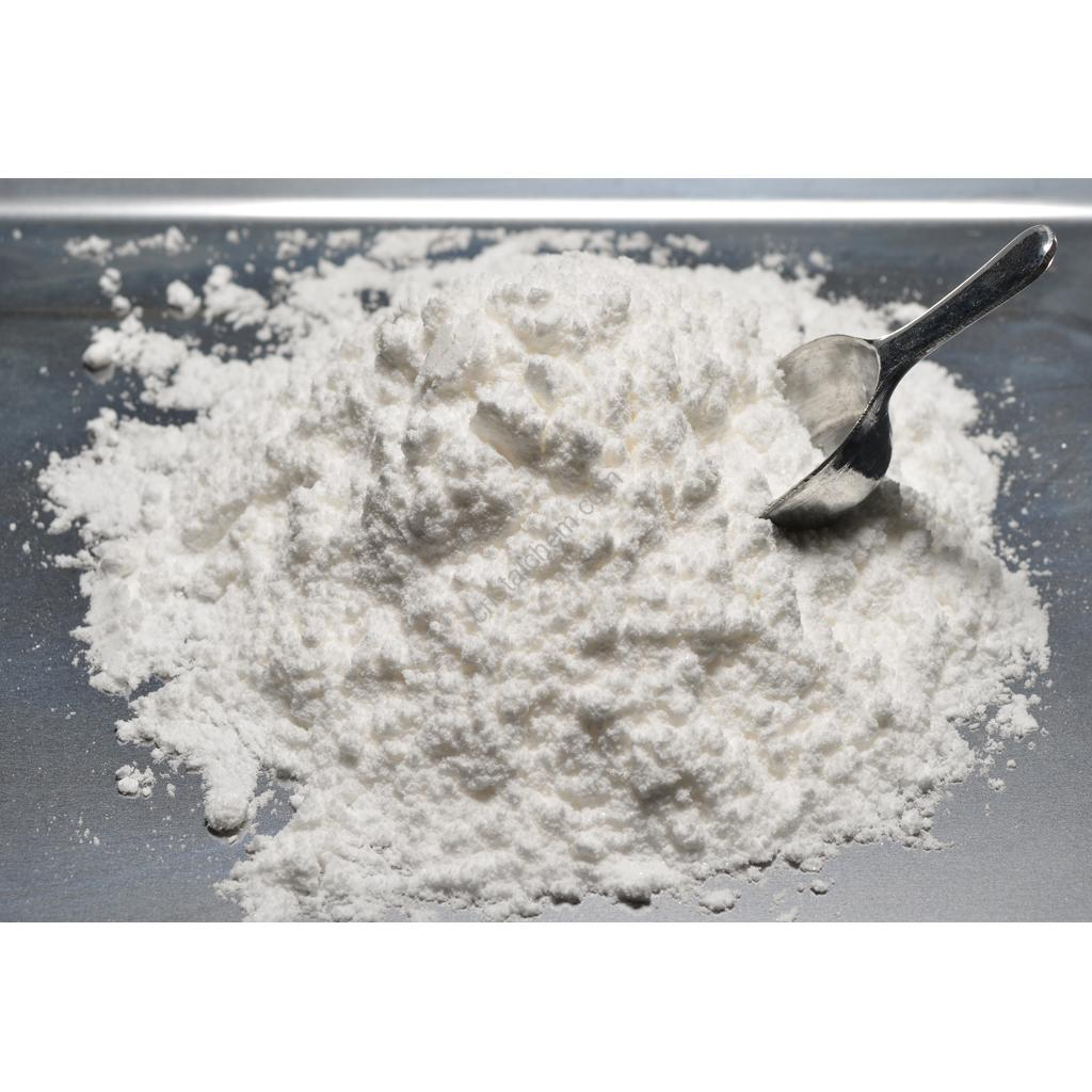 Precautions You Should Take While Using Benzocaine Powder