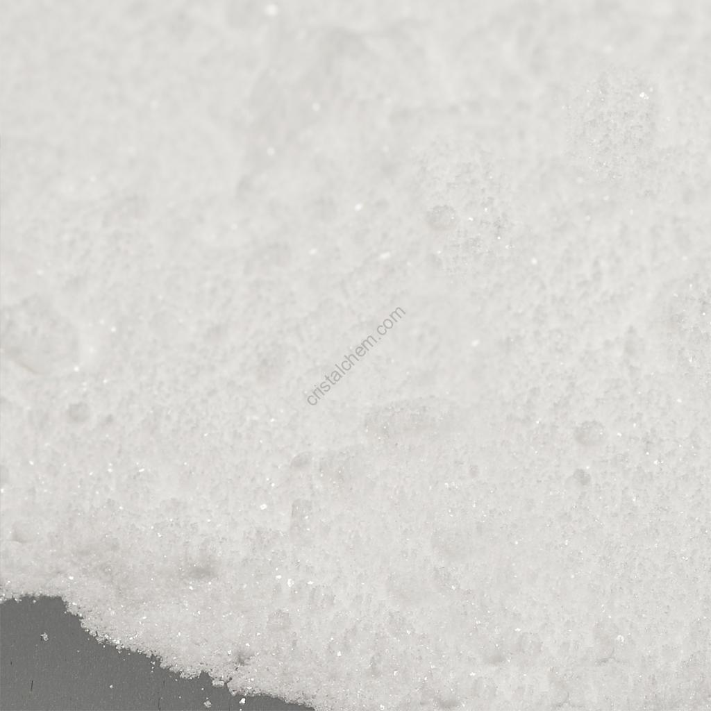 Do You Need Pain Relief? Try Some Benzocaine Crystalline Powder